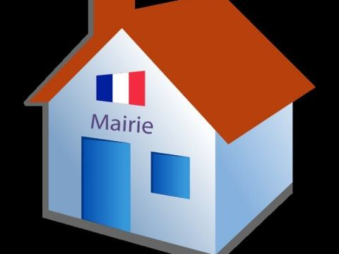 INFORMATION CONTACT MAIRIE