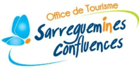 Office Tourisme Sarreguemines